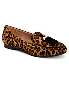 Margott Loafer Flats, Created for Macy's