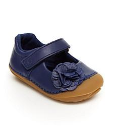 Toddler Girl SM Aria Mary Jane Shoe