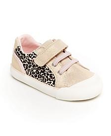 Toddler Girls SR Parker Casual Shoe