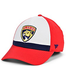 Florida Panthers Breakaway Flex Cap
