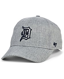 Detroit Tigers Flecked 2.0 MVP Cap