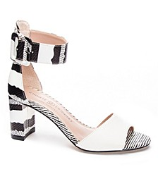 Rumor Women's Dress Sandals