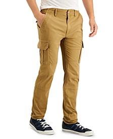 Men's Morrison Cargo Pants