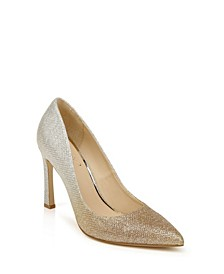 Women's Freida Pumps