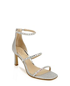 Ellis Women's Evening Sandal