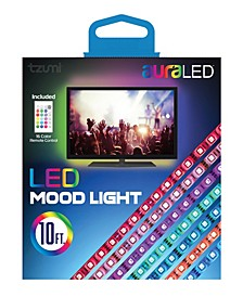LED Mood Light 10'