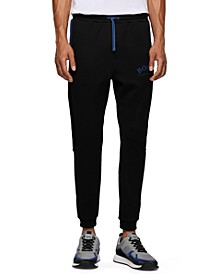 BOSS Men's Hadiko Slim-Fit Jogging Pants