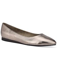 Anezia Ballet Flats