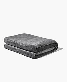 Queen/King Weighted Blanket
