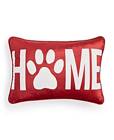 Home Decorative Pillow