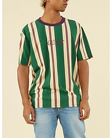 Men's Originals Striped Tee