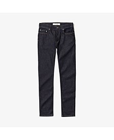 Men's Slim Fit 5-Pocket Denim Pants