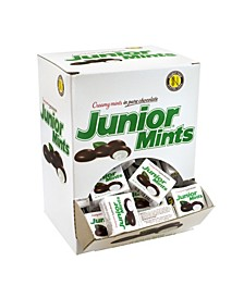 Mini Snack Packs, 72 Count