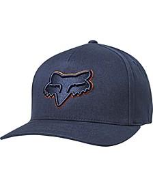 Epicycle Flexfit Hat