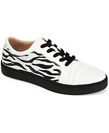 Women's Taschi Sneakers