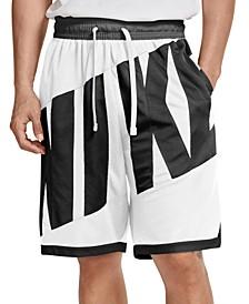 Men's Extra Bold Basketball Shorts