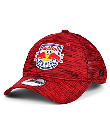 New York Red Bulls 2020 On-field 9TWENTY Cap