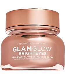 Brighteyes Illuminating Anti-Fatigue Eye Cream, 0.5-oz.