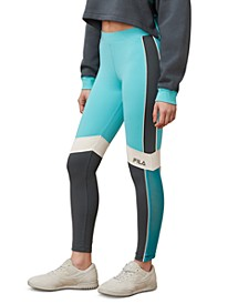 Sonya Colorblocked Leggings