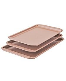 3-Piece Bakeware Set
