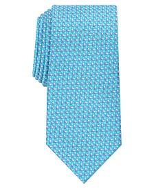 Men's Santo Mini Tie