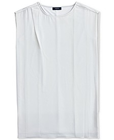 Sleeveless Tunic, Created for Macy's