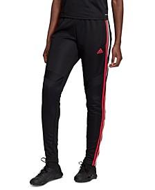 Women's Tiro Soccer Pants