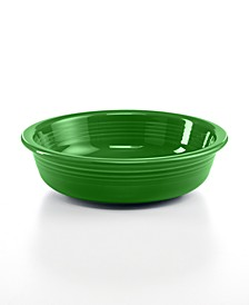 19-oz. Shamrock Medium Bowl
