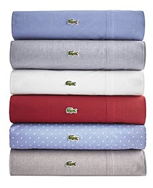 Advantage Easy Care Sheet Set