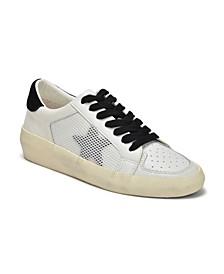 Women's Rager Sneaker