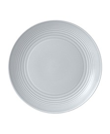 """by Royal Doulton Maze 11""""Dinner Plate"""
