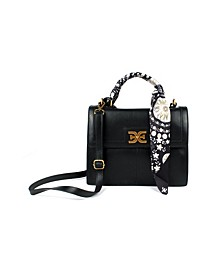 Dottie Satchel