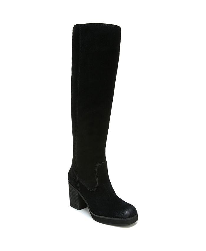 Zodiac - Padma High Shaft Boots
