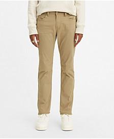 Men's 511™ Slim All Season Tech Jeans