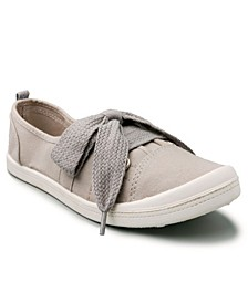 Women's Get It Slip On Sneakers