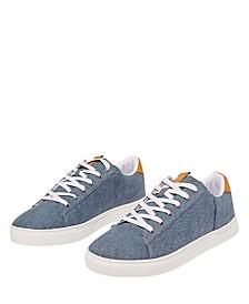 Men's Dickson Classic Sneaker