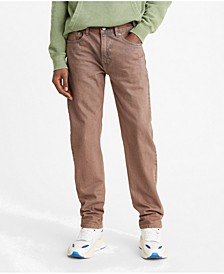 502 Taper Men's Jeans, Created for Macy's