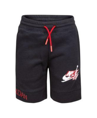Jordan Shorts - Macy's