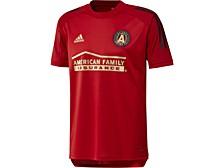adidas Men's Atlanta United FC Training Top