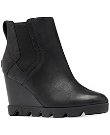 Women's Joan Uptown Chelsea Booties