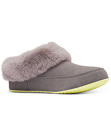 Sorel Go Coffee Run Slippers