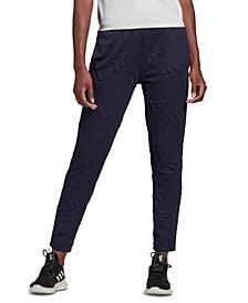 Women's Tiro AEROREADY Training Pants