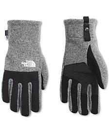 Women's Denali Etip™ Fleece Gloves