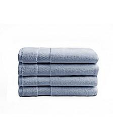American Heritage Hand Towel, Pack of 4