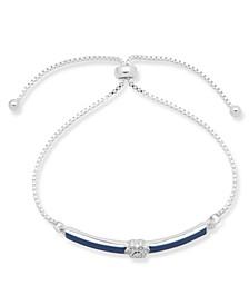 Slider Paw Bracelet
