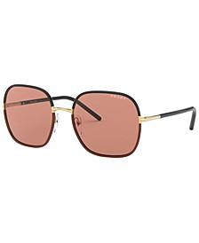 Sunglasses, PR 67XS