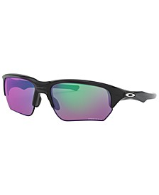 Sunglasses, OO9363