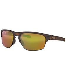 Polarized Sunglasses, OO9413
