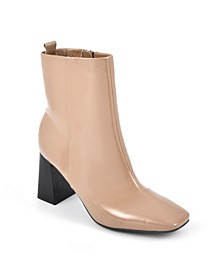 Newton Women's Ankle Booties