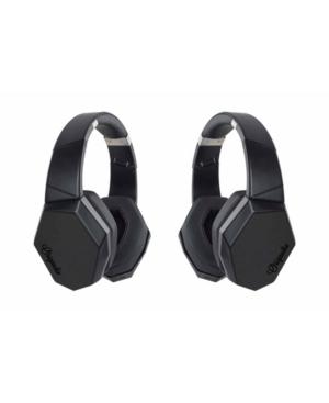 Origaudio Wrapsody Premium Wireless Headphones - Noise Cancelling and 10 plus Hours of Playtime